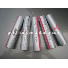 216mm thermal fax paper rolls